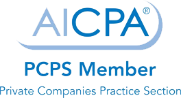 Private Companies Practice SectionAICPA PCPS Member